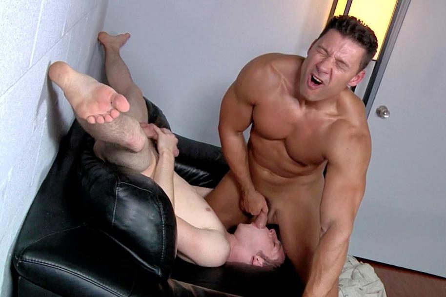 Naked british men sexy Naked Male