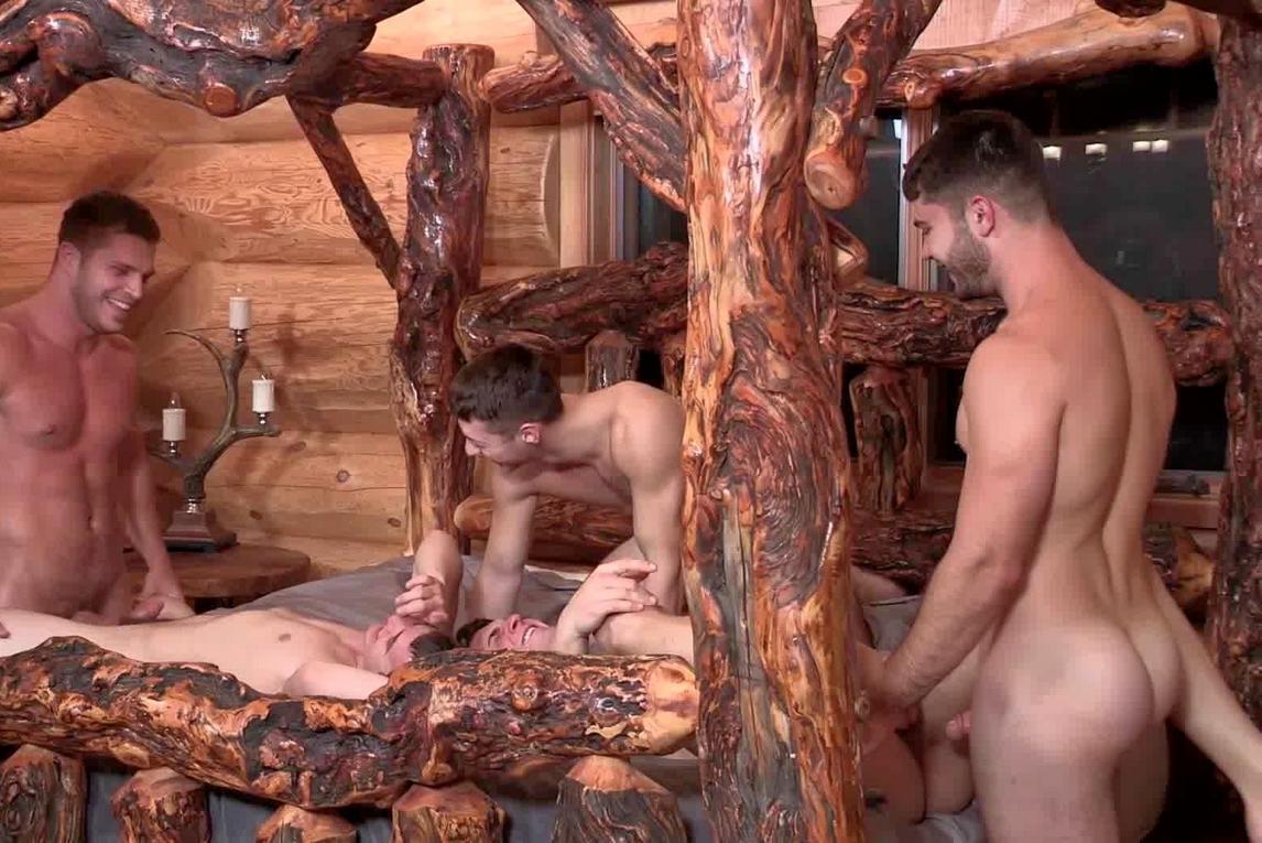 Transvestite longer videos