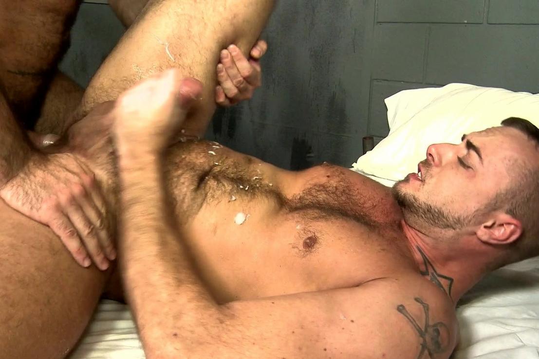 Porrn Gay
